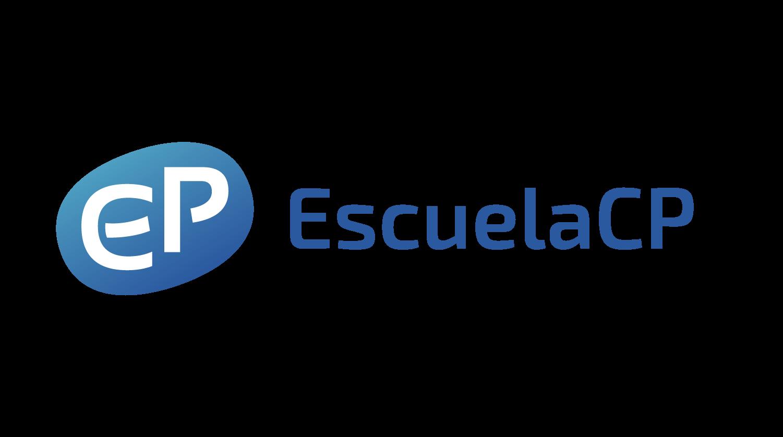 Cursos de Contratacion Publica | EscuelaCP