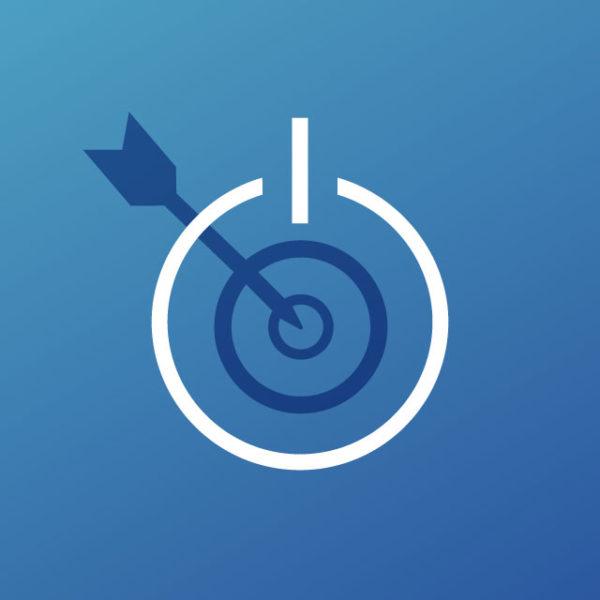Logo Curso Platafora Contratación
