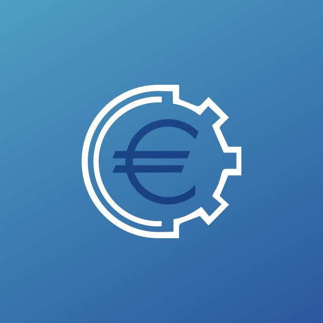 Imagen del curso para acreditar solvencia técnica y económica