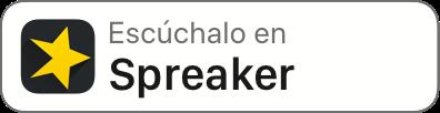 Escuchar Contratación Pública en Spreaker